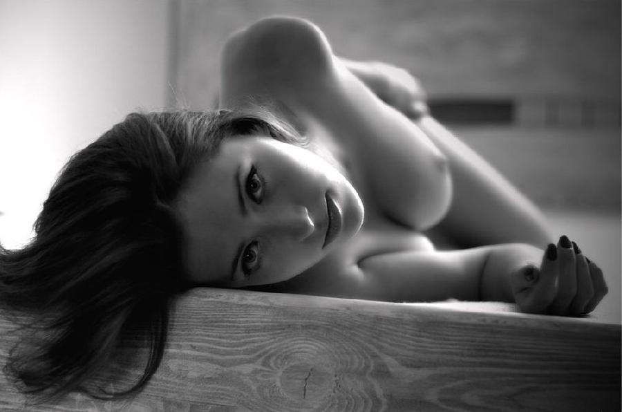 daily_erotic_picdump_56