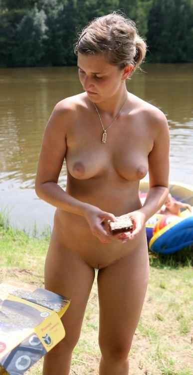 daily_erotic_picdump_12
