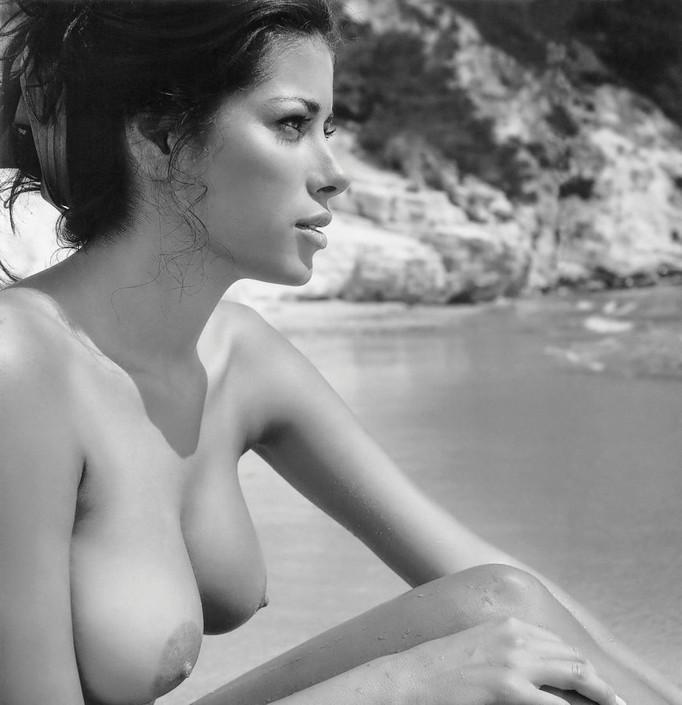 daily_erotic_picdump_67