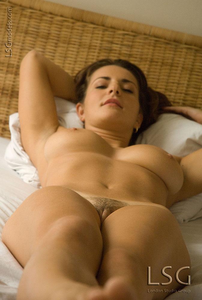 weekly_erotic_picdump_-_472013_90