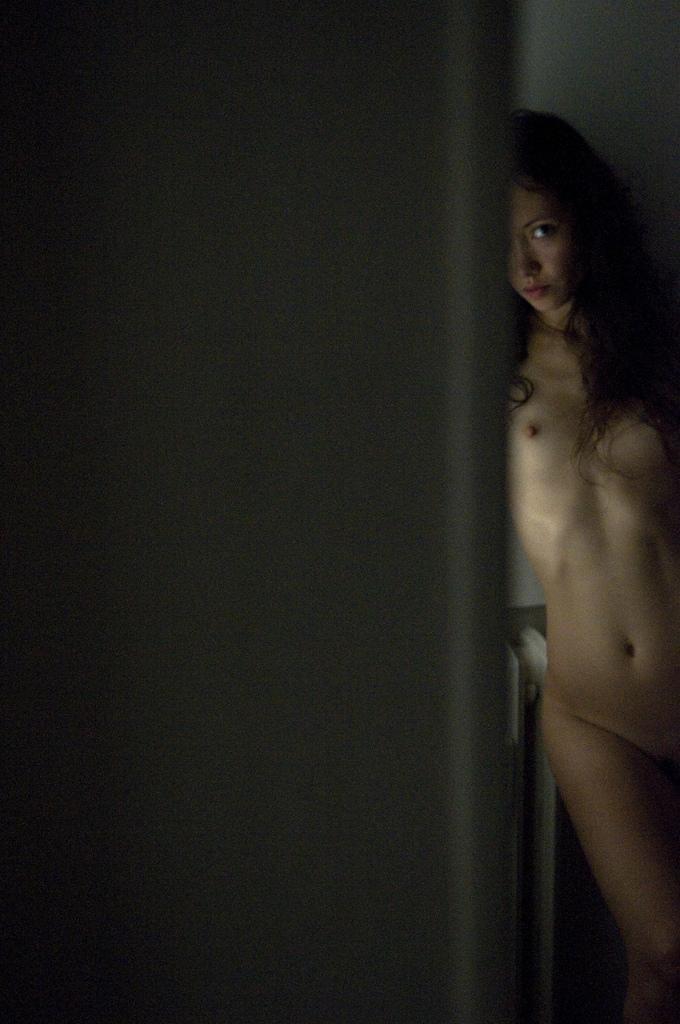 daily_erotic_picdump_45