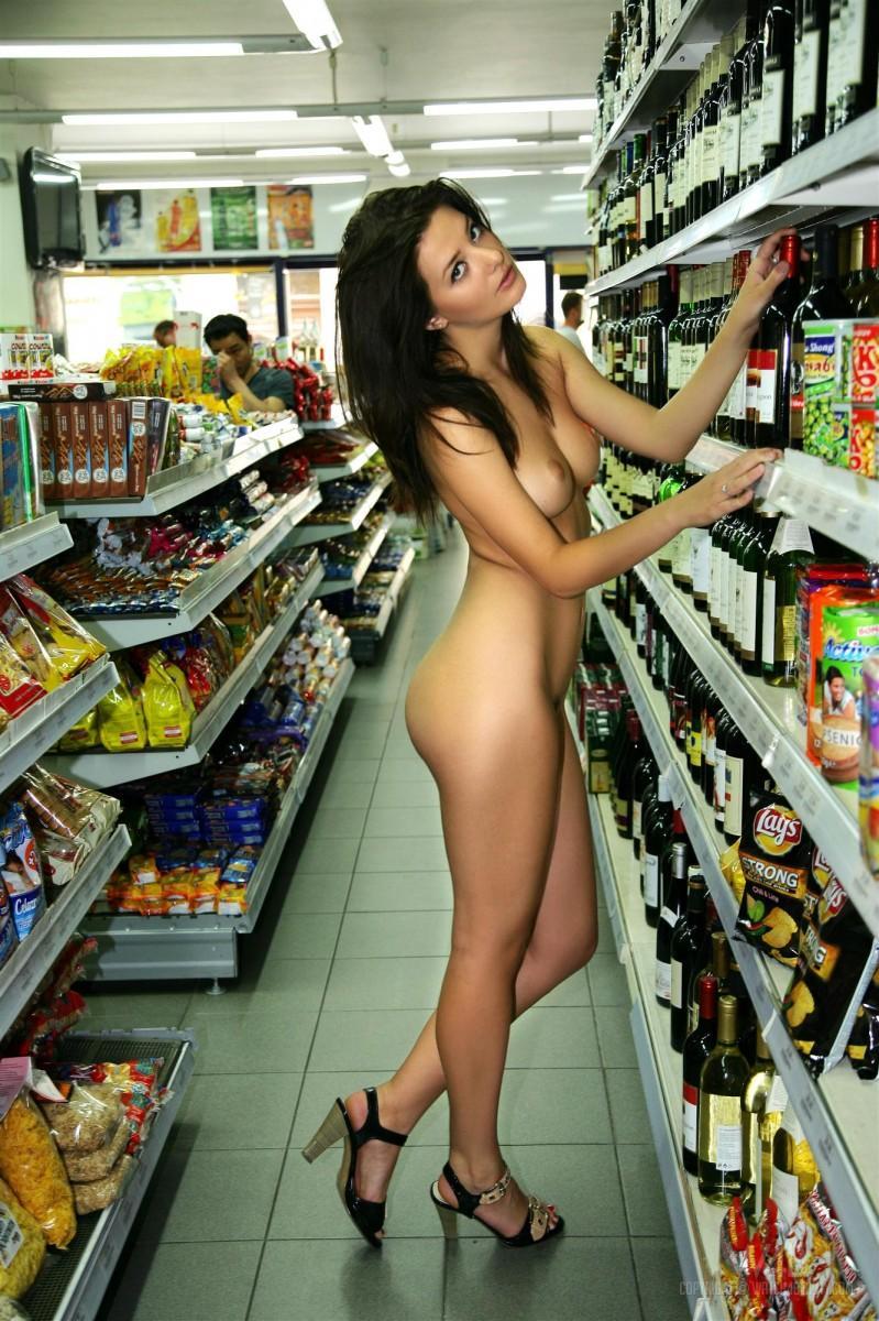weekly_erotic_picdump_-_482013_83