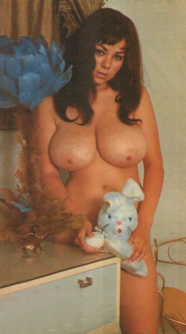 weekly_erotic_picdump_-_022014_77