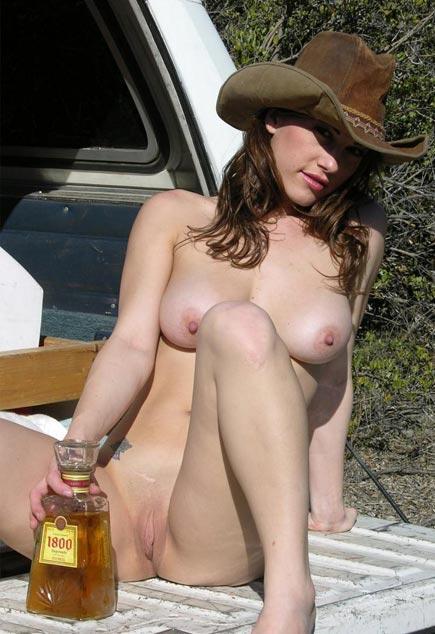 weekly_erotic_picdump_-_032014_22