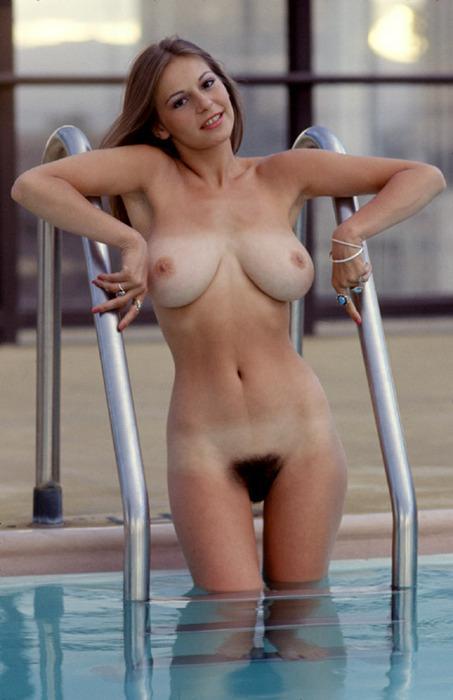 weekly_erotic_picdump_-_042014_90