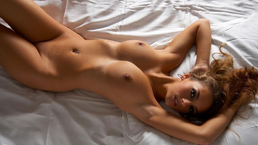 weekly_erotic_picdump_-_102014_36