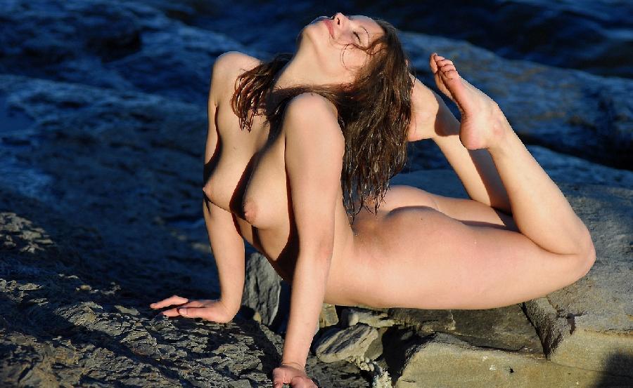 weekly_erotic_picdump_-_112014_99