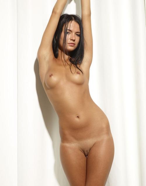 weekly_erotic_picdump_-_122014_10