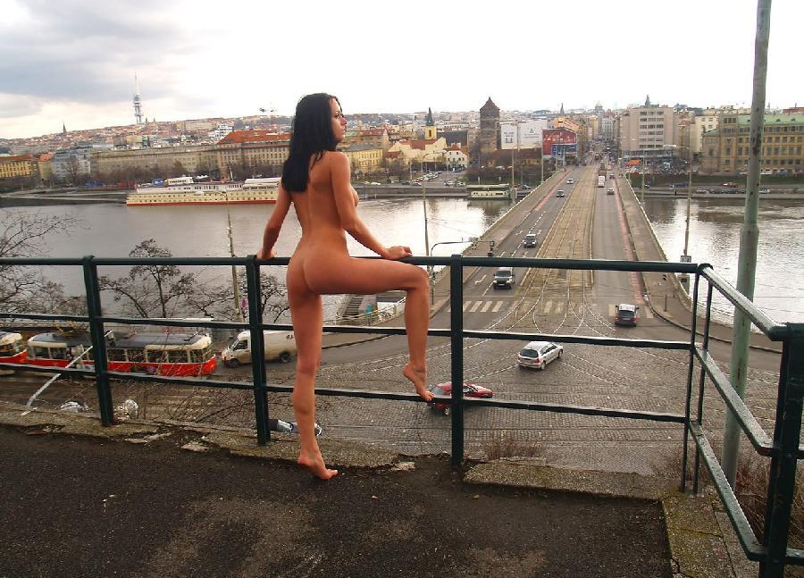 weekly_erotic_picdump_-_132014_72