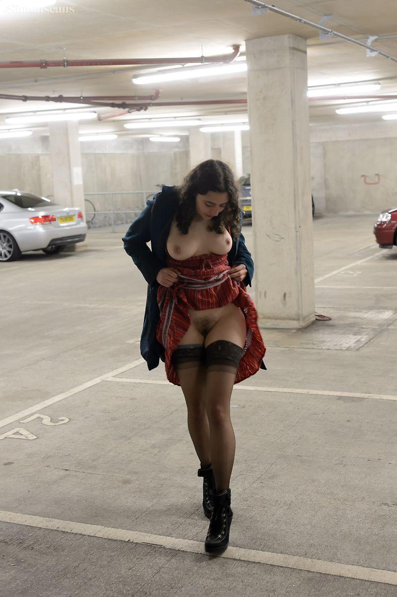 weekly_erotic_picdump_-_132014_28