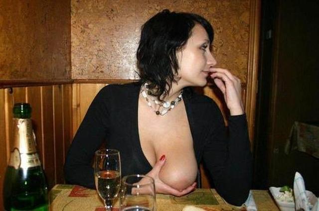 weekly_erotic_picdump_-_162014_44
