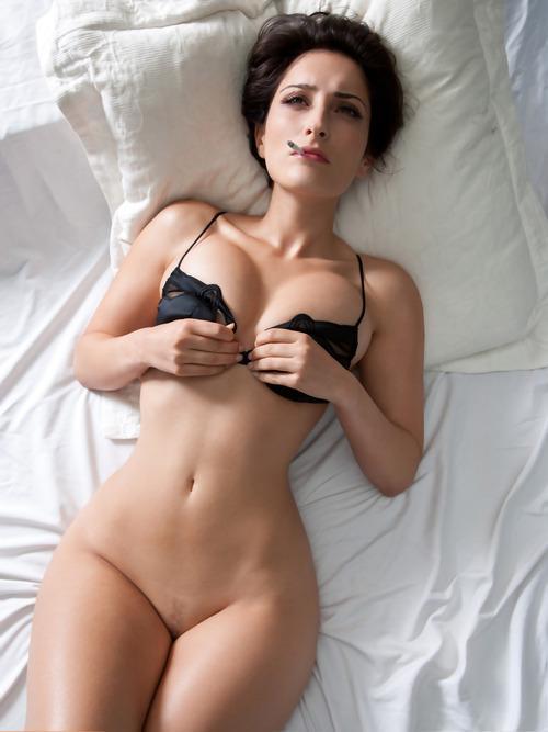 weekly_erotic_picdump_-_172014_41