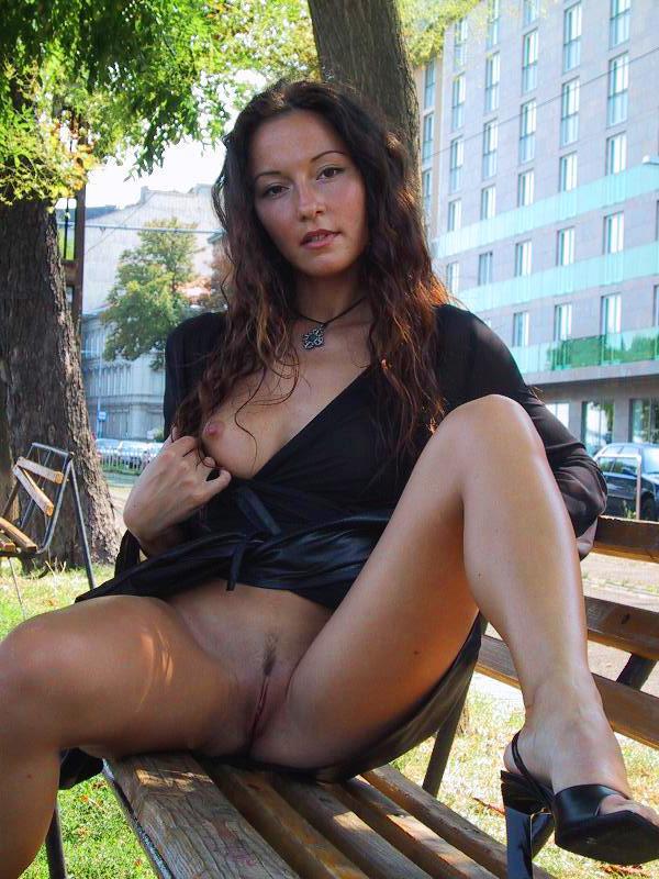 weekly_erotic_picdump_-_192014_5