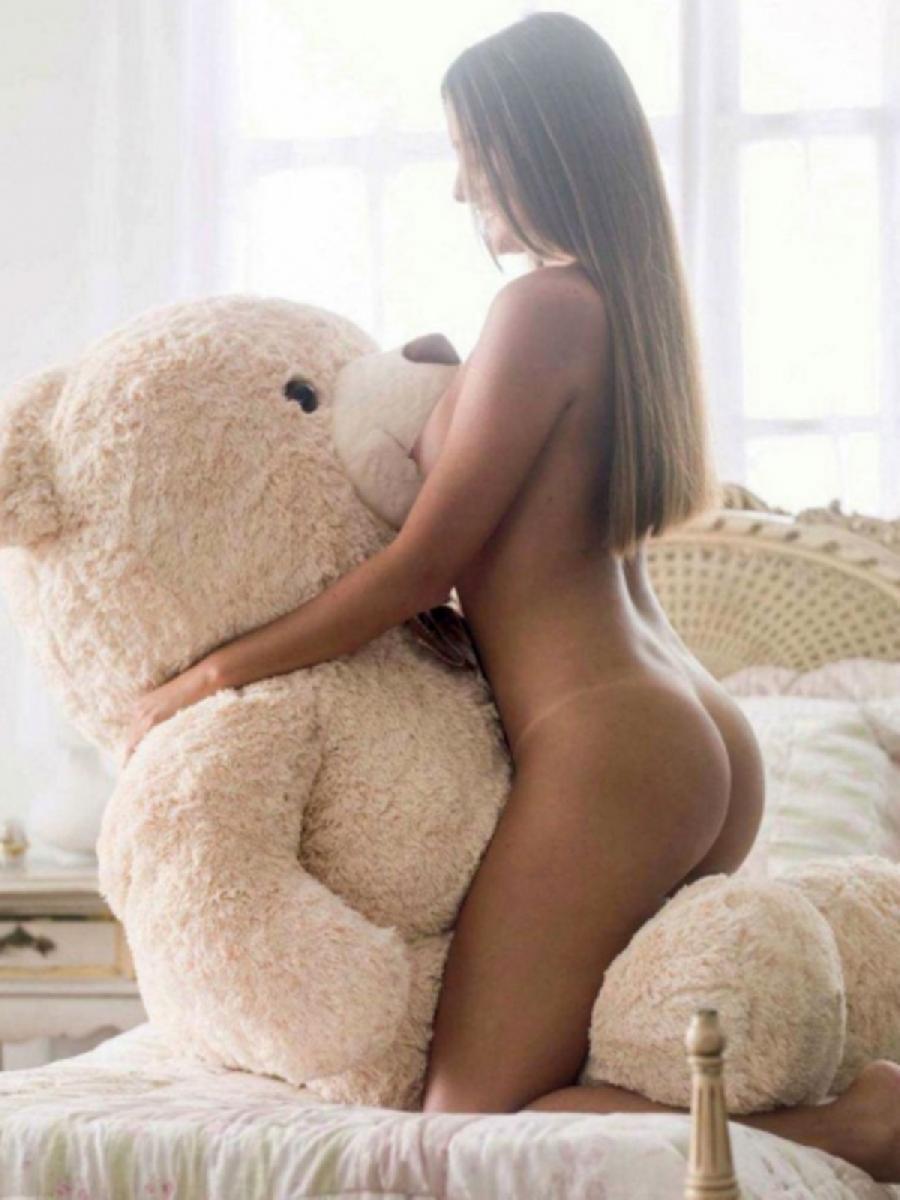 weekly_erotic_picdump_-_212014_25