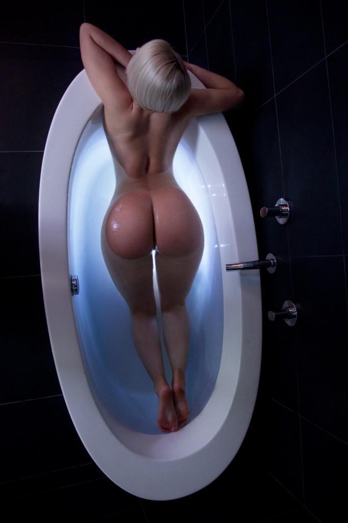 weekly_erotic_picdump_-_232014_84