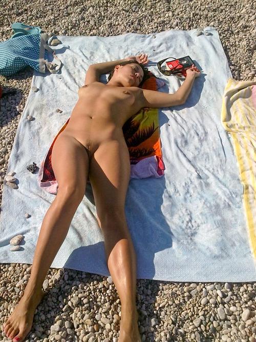 weekly_erotic_picdump_-_262014_68