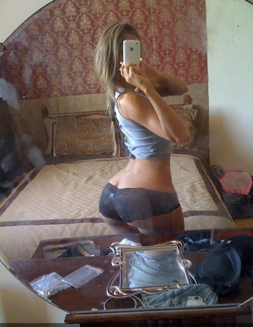 weekly_erotic_picdump_-_262014_61