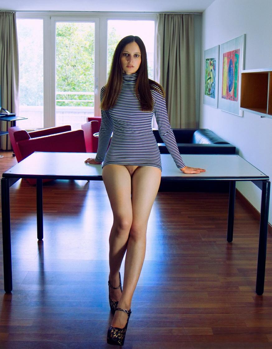 weekly_erotic_picdump_-_282014_34