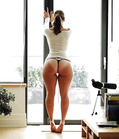 weekly_erotic_picdump_-_312014_9