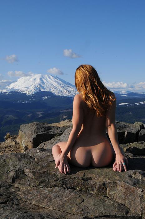 weekly_erotic_picdump_-_322014_27