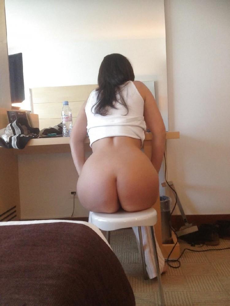 weekly_erotic_picdump_-_322014_37