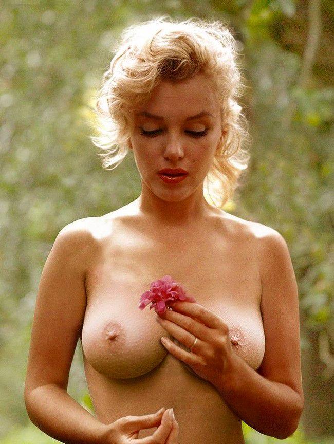 weekly_erotic_picdump_-_352014_63