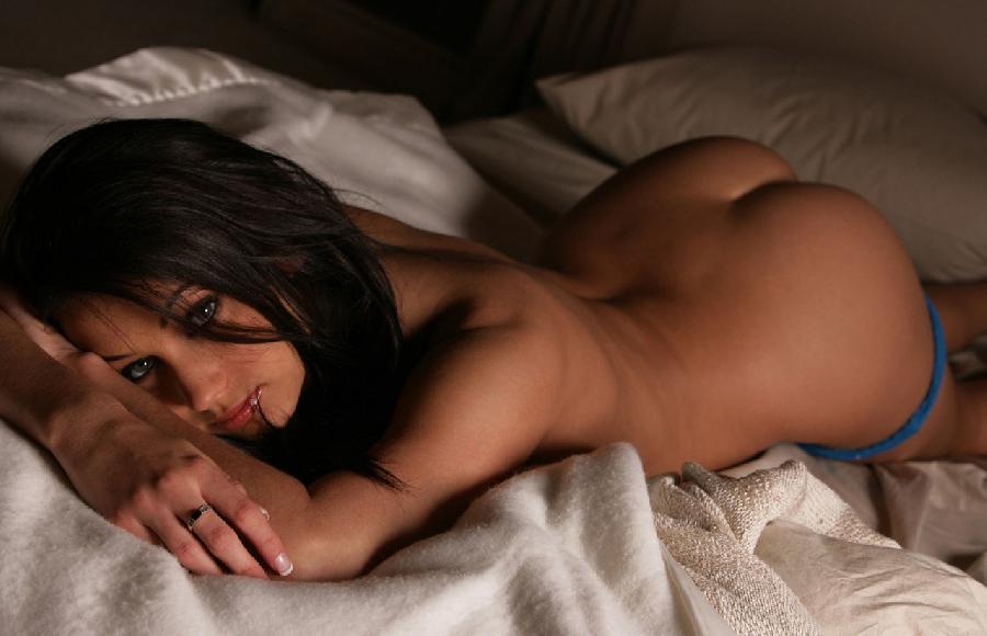 weekly_erotic_picdump_-_352014_52