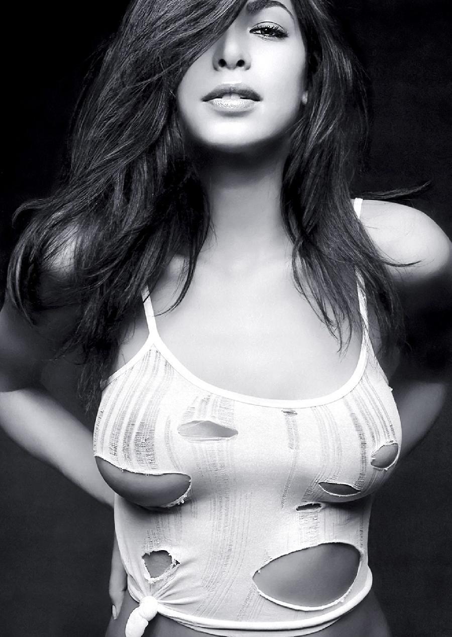 weekly_erotic_picdump_-_372014_65