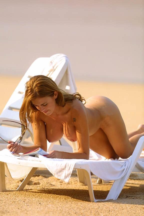 weekly_erotic_picdump_-_412014_19
