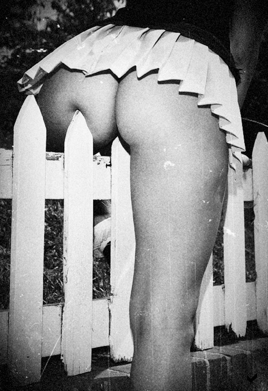weekly_erotic_picdump_-_412014_94