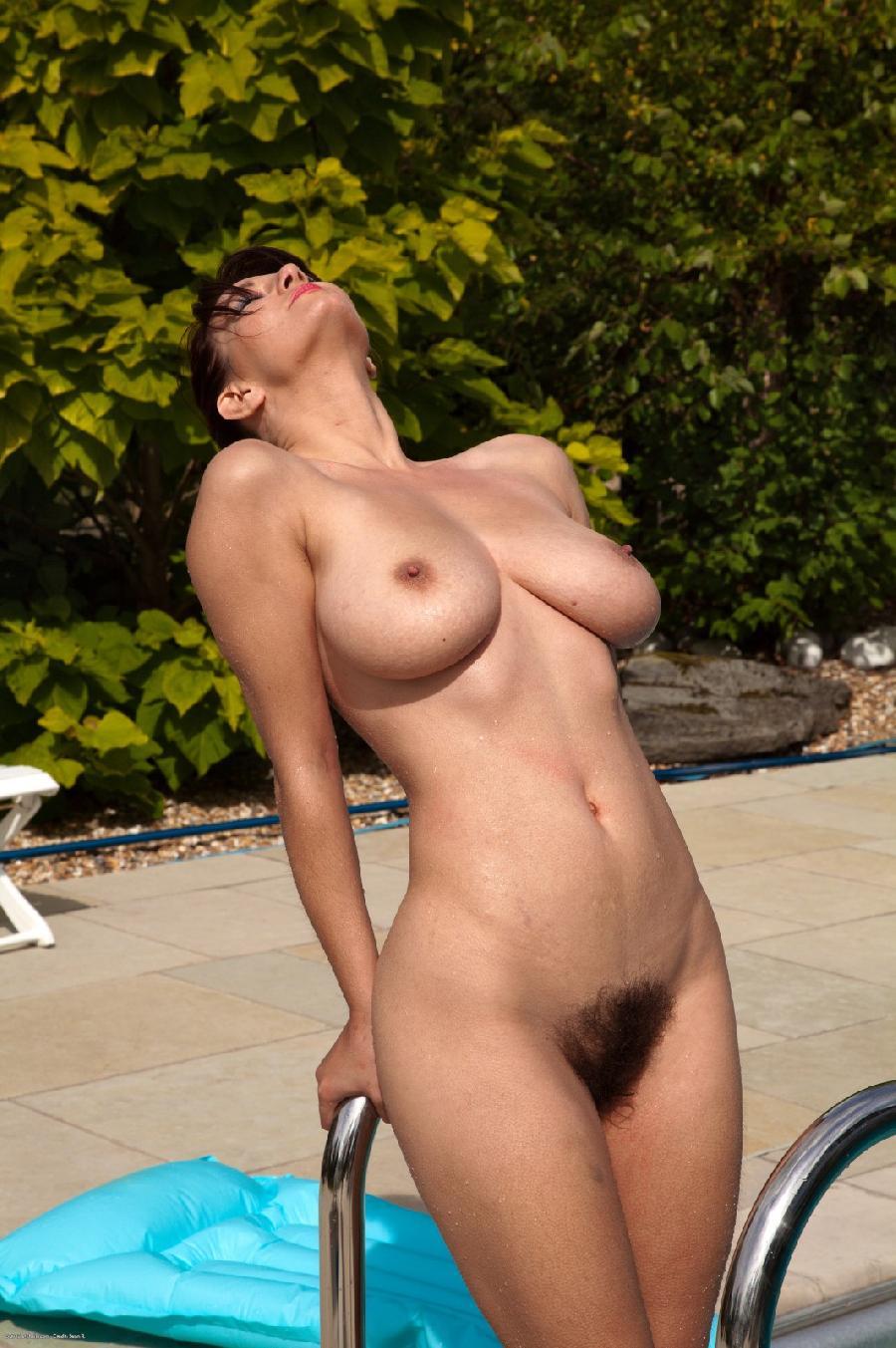 weekly_erotic_picdump_-_422014_78