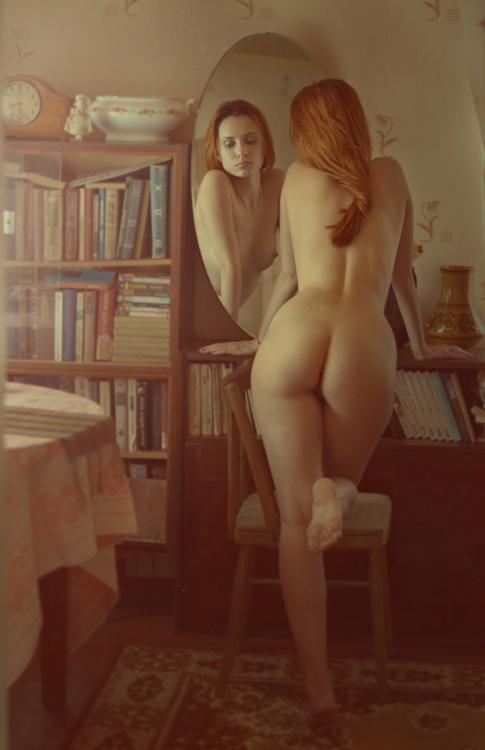 weekly_erotic_picdump_-_472014_44