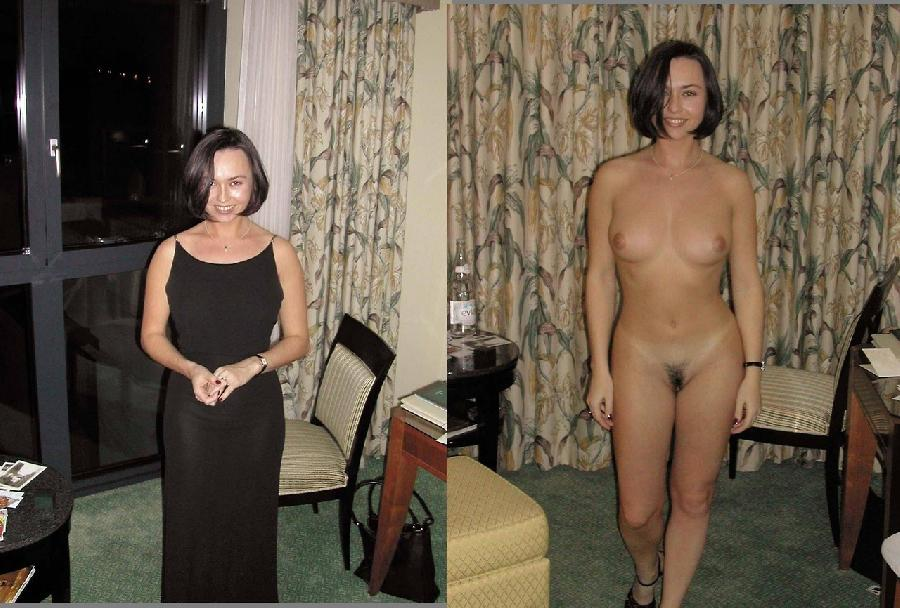 weekly_erotic_picdump_-_482014_9