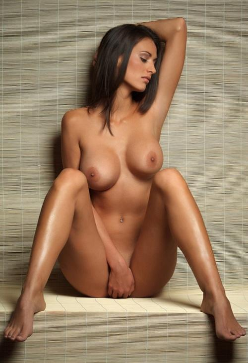 weekly_erotic_picdump_-_492014_72