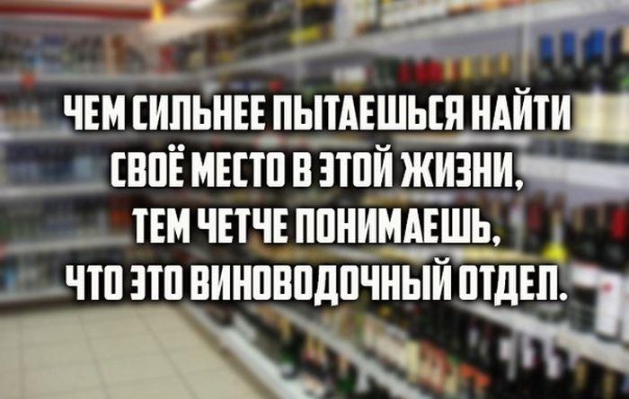 1435790425_podborka_81