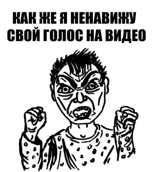 1437603630_podborka_60