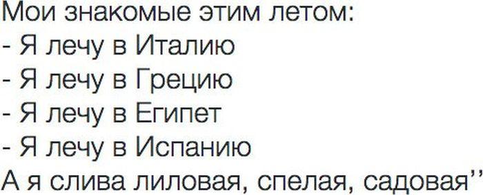 1437603634_podborka_30