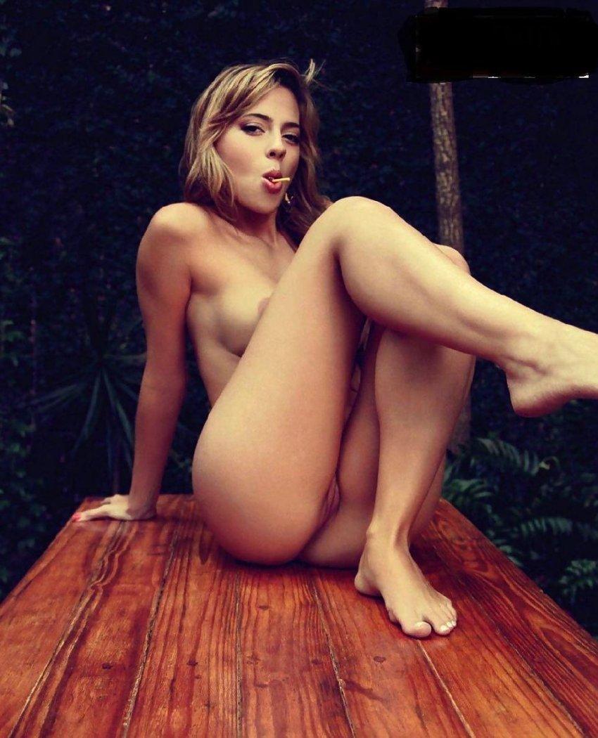 1437733346_1437707832_weekly_erotic_picdump_