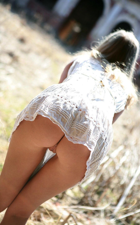weekly_erotic_picdump_-_322015_58