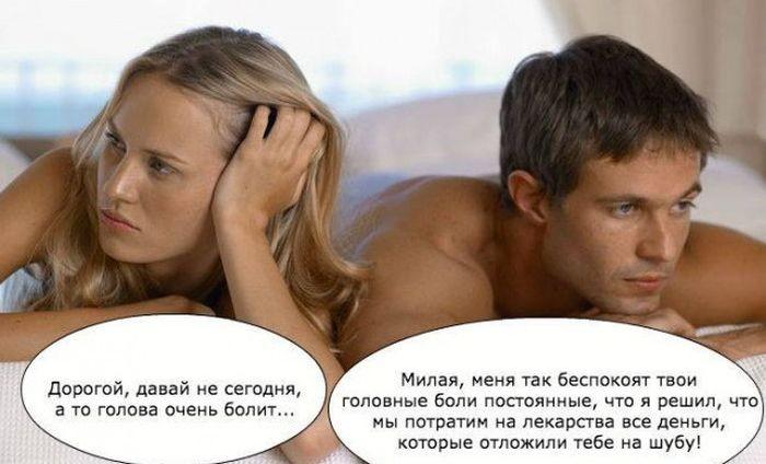 0_16d72e_4383d62a_orig
