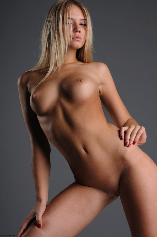 weekly_erotic_picdump_-_342015_79