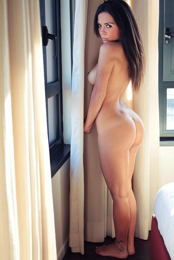 weekly_erotic_picdump_-_342015_15