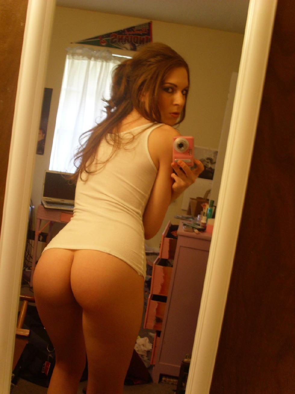 weekly_erotic_picdump_-_352015_34