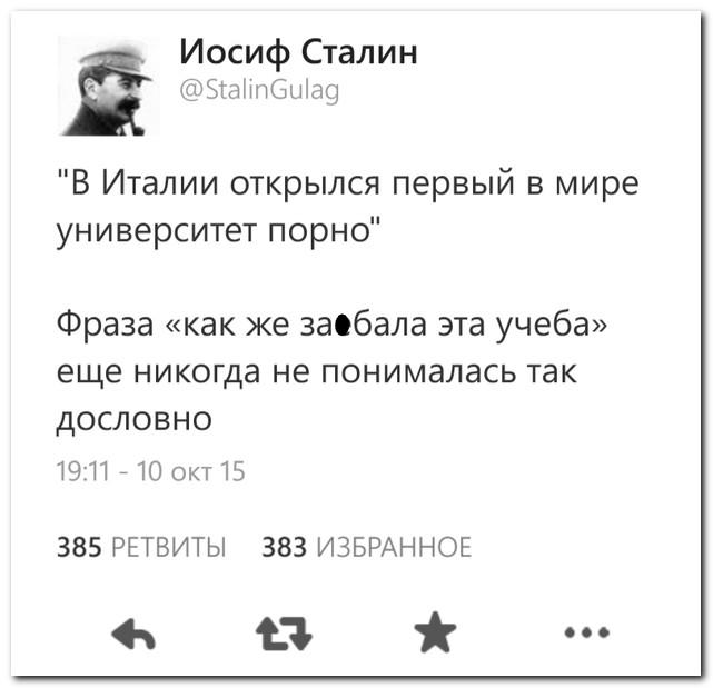 0_172819_13b5732e_orig