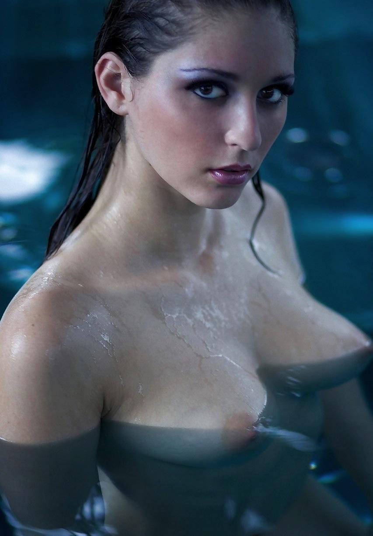 weekly_erotic_picdump_-_442015_85