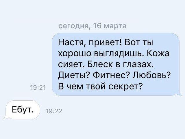 pstgzkpm_re