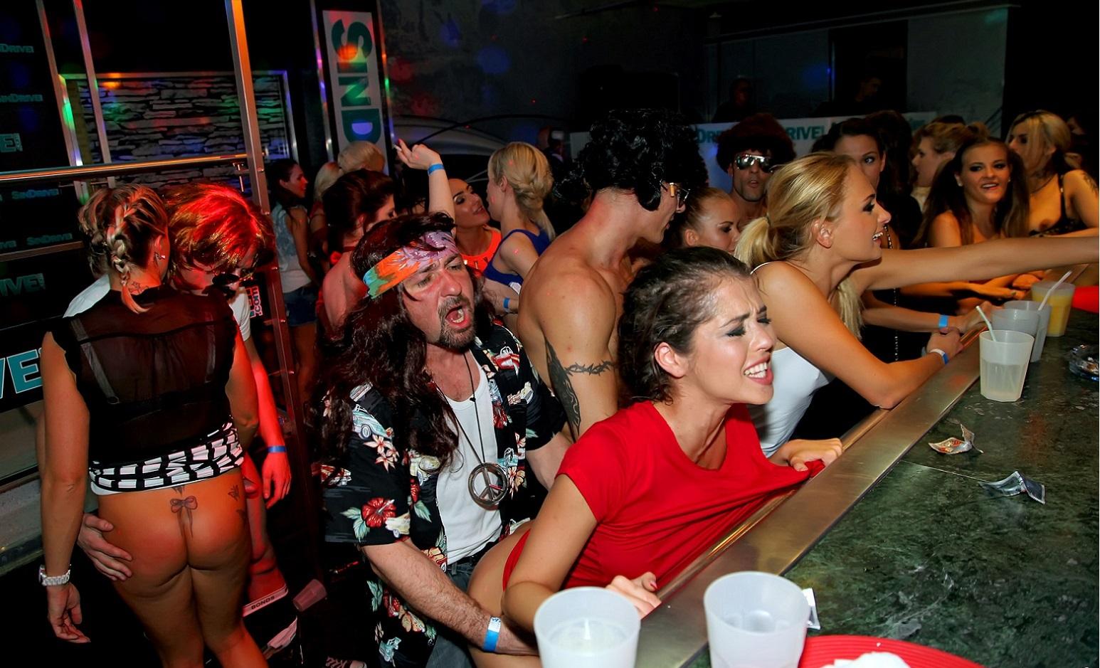Best Sex Shops Swingers Parties In Adelaide