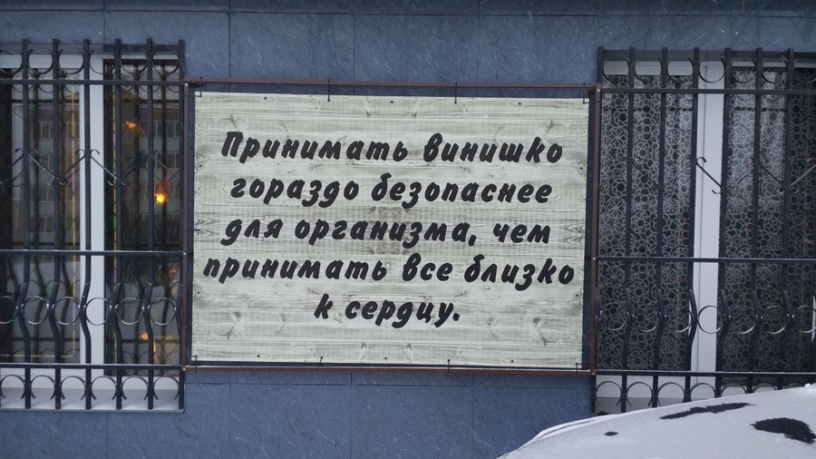 0_1b9260_25401291_orig