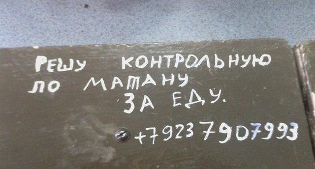 368da83ec1f4164faeca