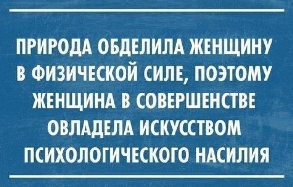 74ccef848ccbd4918667